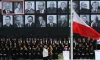 Global Dispatches: Poland — The Politics of Truth