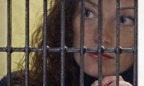 Mexico, France Diplomatic Clash Over Prisoner Escalates