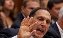 Lehman Was Denied Help Afforded to Other Banks, Former CEO Says