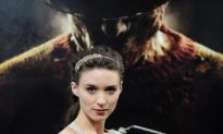 Rooney Mara to Play Title Role in 'The Girl with the Dragon Tattoo'