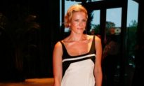 Chelsea Handler to Host Upcoming 2010 MTV Video Music Awards