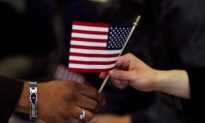 Translating America: Just Another Opinion?