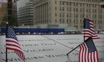 9/11 Memorial Celebrates Over 1 Million Visitors