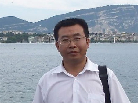 Li Hongkui, a Falun Gong practitioner from Harbin, died in a hospital in August of this year, after being severely beaten by guards in prison. The persecution of Falun Gong practitioners has been stepped up in the lead-up to the Congress, according to research groups. (Minghui.org)