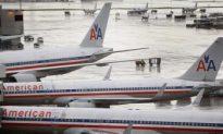 American Airlines Sues Orbitz in Online Travel Booking Dispute