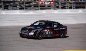 APR Motorsport Optimistic After the Fresh From Florida 200