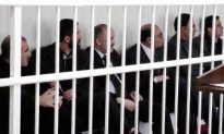 Azerbaijan Government to Appeal Journalist Release Order