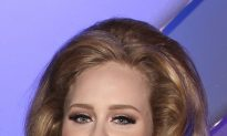 The Grapevine: Adele, Zsa Zsa Gabor and Mandy Moore