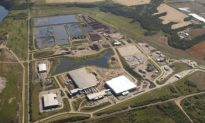 Waste-to-Energy Facilities Gaining Support in Alberta