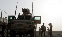 Afghanistan War Reaches a Turning Point