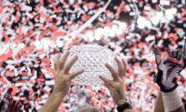 Alabama Dominates LSU for Title