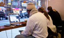 Broadband Expansion Funding Available in New York