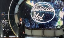 'American Idol' Lowers Audition Age