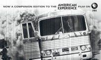 Documentary Presents Fresh Narrative on Freedom Riders