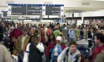 NextGen: Guiding the Future of Air Travel