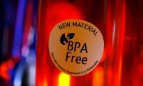 BPA: A Chemical Controversy