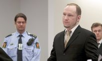 Breivik Boasts Over Killings, Defends Actions