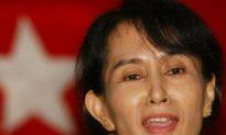 Burma Election Aftermath: No Guarantee of Freedom for Aung San Suu Kyi (Video)