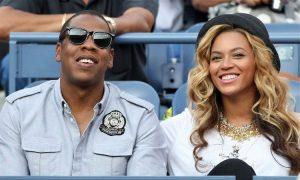 The Grapevine: Beyoncé and Jay-Z, Kiefer Sutherland and Selena Gomez