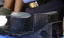 Indonesia Finds Black Box in Russian Plane Crash