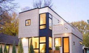 Going Prefab — With Hive Modular