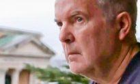 Former Governor Dies of Parkinson's: Booth Gardner's Legacy