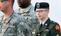 Bradley Manning Pleads Guilty to 10 WikiLeaks Charges