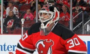 NHL Playoff Predictions: Experience and Goaltending Counts