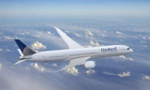 Continental, UAL to Merge, Create World's Biggest Airline