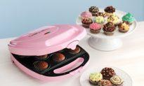 Innovative Kitchenware