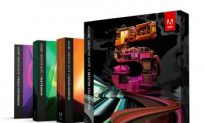 Adobe Flash Catalyst CS5 Review