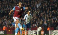 English FA Cup: Aston Villa Reach Semis With Devastating Comeback