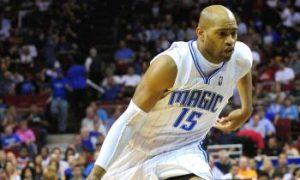 Magic Survive Kobe's Final Attack