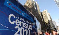 Census 2010 Road Tour Encourages Participation
