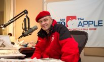 On the Beat With NYC's Guardian Angels (Part 1)