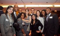 $19 Million in Scholarships to NYC Teens