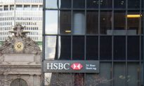 Banks Anxiously Awaiting Stress Test Results