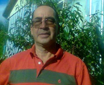 Jorge Fuentes&#8212Santiago, Chile (The Epoch Times)