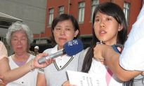 Arrest of Taiwan Citizen in China Raises High Stakes