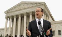Supreme Court Closes Arguments, ACA Survival Uncertain