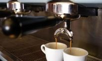 Coffee Lovers Rejoice! National Coffee Day is Today