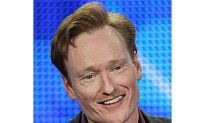 Conan O'Brien Returning to Late Night on Cable Television