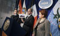 New York City Council Hopes to Make Elevating Homes Safe Option