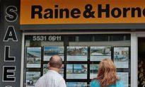 Australian Housing Bubble Debate Grows