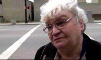 Craigslist Guilty Verdict: Murderer's Mother Unconvinced