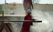 Florida Researchers Plan for Cuba Oil Spill Threat