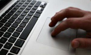 Cyber Threats Escalating Around the World