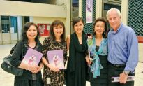 Honolulu Audience Members Uplifted by Shen Yun