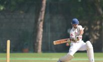 Hong Kong Cricket : Pakistan Association AMSUA Topple Prism