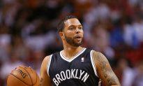 Nets Top Magic 82–74
